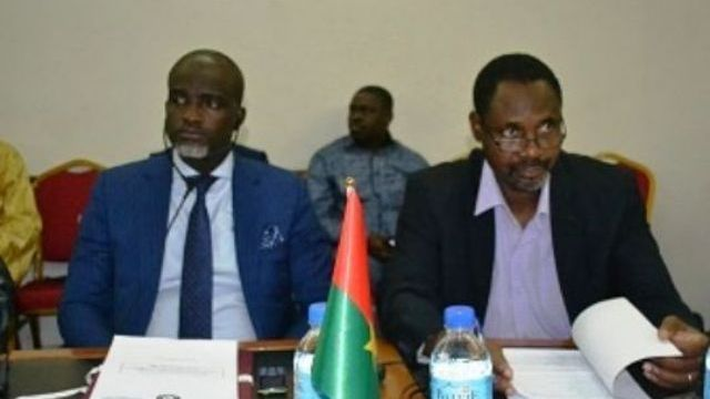 ministers_of_posts_and_telecommunications_guinea_bissau_and_burkina_faso