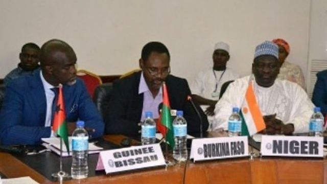 ministers_of_posts_guinea_bissau,_burkina_faso_and_niger