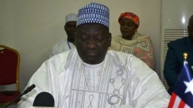mr_yahouza_sadissou_minister_of_post_telecommunication_and_digital_economy_of_niger