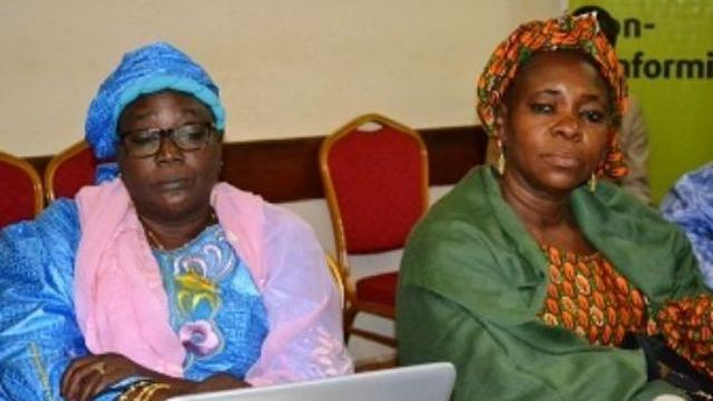 niger_delegation_nne_ramatoulaye_hassan_and_her_colleague